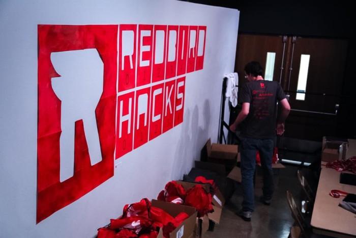 redbirdhacks_welcome