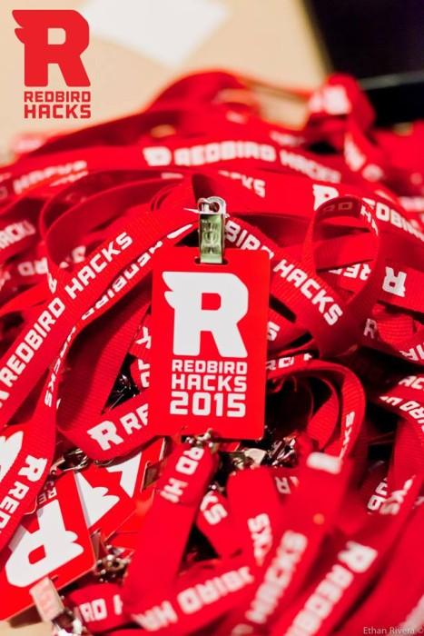 redbirdhacks_swag