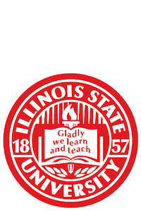Illinois_State_University_Seal3
