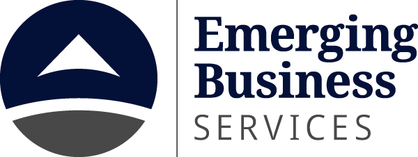 Emerging Business Services