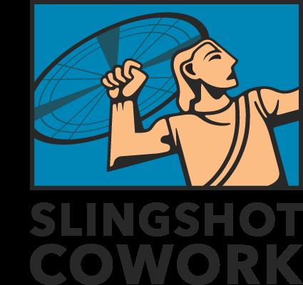 Slingshot_cowork_space