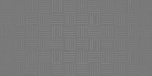 gradient-texture-bg