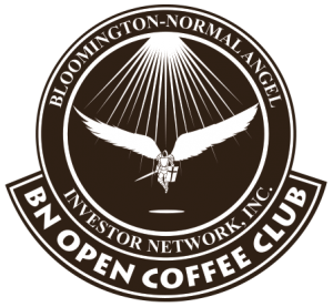 BN-Open-Coffee-Club-300x277