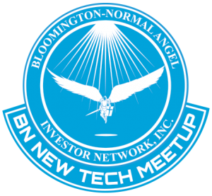 BN-new-tech-meetup-300x277