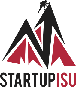 StartupISU_vert_4C