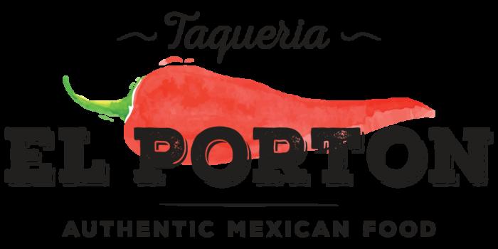 el-porton-logo-large