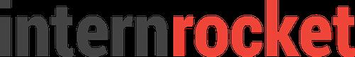 internrocket-logo
